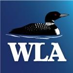 2016 WLA Annual Meeting