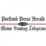 Our Responsibility as Lakefront Property Owners – Maine Sunday Telegram 9/7/2014