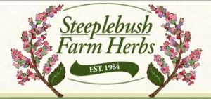 SteeplebushFarms
