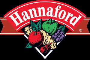 hannaford-logo_0
