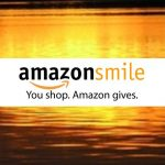 Use Amazon? Use Amazon Smile and Help Watchic Lake