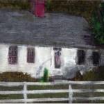 History of Paine Neighborhood – July 22