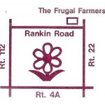 Frugal Farmer Map