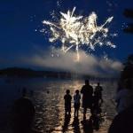 2015 Standish Summer Spectacular