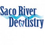 Saco River Dentistry