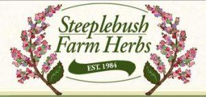 SteeplebushFarms