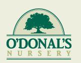 Odonals Nursery