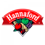Hannaford Supermarket, Standish