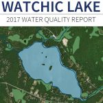 2017 Water Quality Report Available