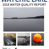 2018 Water Quality Report Available