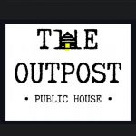 The Outpost Public House – Now Open