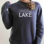 New – WLA Online Store – Support the Lake!